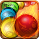 Marble Blast Mania by Game Rocks