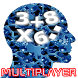 Math Brain Challenge by FelsineApp