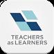 Teachers As Learners by TCBN Co.,Ltd