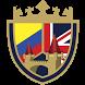 British International School
