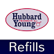 Hubbard Young Pharmacy by PioneerRx
