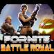 Free Fornite Battle Royale Guide by Rain.Dev