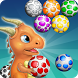Dino Eggs Saga by SENSPARK CO., LTD