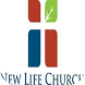 New Life Church Bemidji