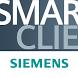 SIMATIC WinCC Sm@rtClient Lite by Siemens AG