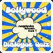 Dialogue Quiz : Bollywood by Thrillingo
