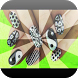 Nail Art Tutorial by Step by TUTORIALS STEP BY STEP BEAUTY TIPS GUIDE