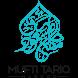 Mufti Tariq Masood Official by VenomouX
