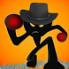Shadow Crime Gangster Fight by Zaibi Games Studio