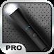 Pro Light Flash by TeamWin Studio