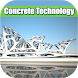 Concrete Technology by Engineering Wale Baba
