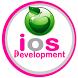 Basic IOS Development