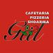 Cafetaria Gul by Bestelplus