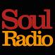 Soul Radio by soulradio.com