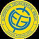 EGU2015 by Copernicus.org