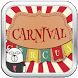 Carnival Circus by Pity Apps