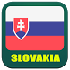 Slovakia Radio - World Radio Fm Free Online