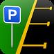 SMS parkovaci listok by A SMS s.r.o.