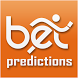 Bet Tips and Predictions Free Daily Sports Tips by GK Software