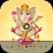 My Ganesha Video Story