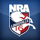 2016 NRA Annual Meeting & Exh. by a2z, Inc.