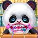 Baby Panda Dental Care by Chic World