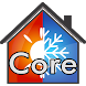 HVAC Core Practice by AHDS