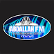 Rádio Abdallah Fm de Iporã-PR by Radio Controle