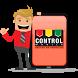 Control Móbile - Entregas by Vallysys