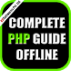 Complete PHP Offline - Free