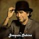 Joaquin Sabina Canciones by LetrasDeMusicas