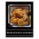 Resep Masakan Ayam Rica 2016 by opoae