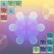 Elements Periodic Table by Pocket Universe, LLC