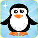 Simply Sea Life, Toddlers by Simply LearningAid