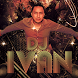 Dj Ivan by Durisimo App Store
