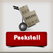 Packstall Trans Enterprise by Bizvisor Hub