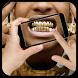 Gold Teeth Photo Editor by App-Geek Co