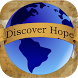 Discover Hope by Custom Church Apps