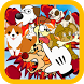 Happy Dog Blast Game by Blast Them Games
