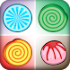 Candy Match Game by KidsStudio
