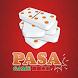 Pasa Casino Dominos Poker Math by Citadel Infotech