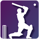Live Cricket Score by Life4fun