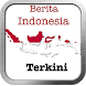 News In Indonesia by Cool Apps Creation