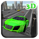 City Stunt Car Driver Extreme by Gamestack