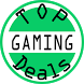 Top Gaming Deals by Grand Kaiszer Studios