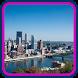 USA Pennsylvania HD Wallpaper by Haidi Wallpaper Inc