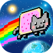 Nyan Cat: Lost In Space by isTom Games