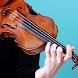 Real Violin HD by Karyaz