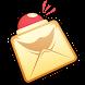 Lapor SMS by Konsep Mobile