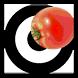 Tomato Vengeance by ANTech Technology